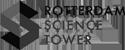 LabHotel Laboratorium huren Laboratoriumfaciliteiten huur