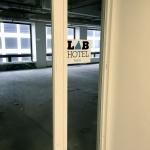 Fase II LabHotel 001