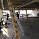 Verbouwing LabHotel fase II 31-3-2015