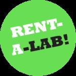 LabHotel Laboratorium huren Laboratoriumfaciliteiten