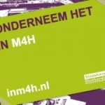 M4H_beeld-Linked-In-page-001-295x180