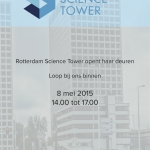 Uitnodiging_open dag_RST 8 mei 2015