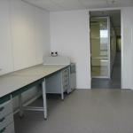 LabHotel Fase II 008