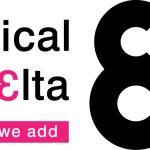 medical_delta_logo